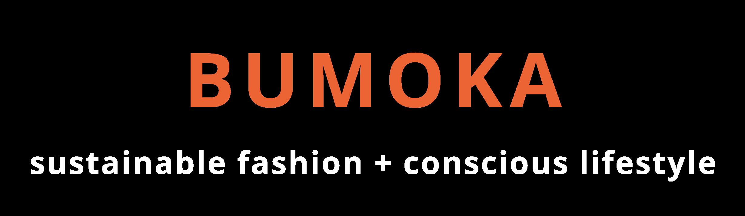 BUMOKA